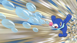 150px-Lana Popplio Bubble Beam.png