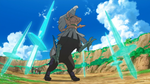 150px-Gladion Silvally Type Null Swords Dance.png