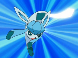 May's Glaceon-1-.png