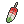 Bag Rainbow Wing Sprite.png