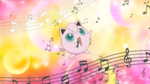 150px-Jigglypuff Sing.png