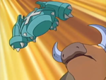 150px-Ash Tauros Horn Attack.png