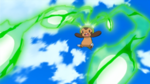 150px-Clemont Chespin Pin Missile.png