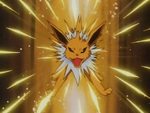 150px-Sparky Jolteon Pin Missile.png