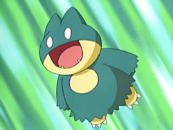 Munchlax of May-1- (1).png