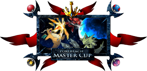 Master-cup.png