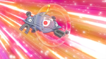 150px-Magnezone Supersonic.png