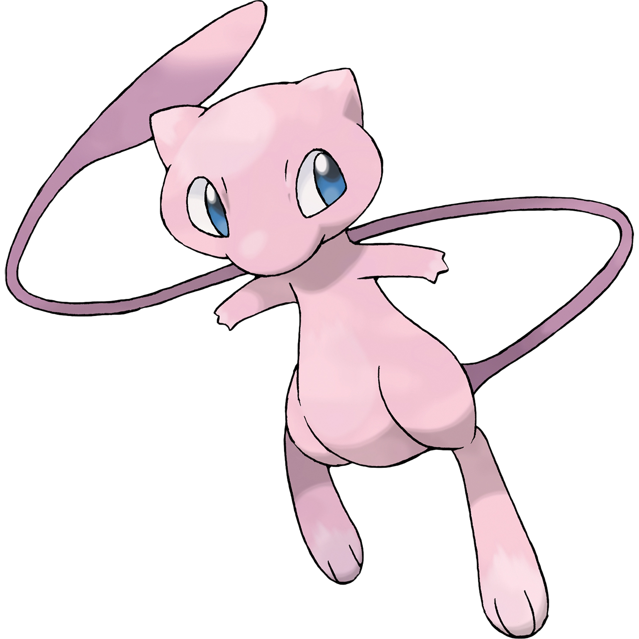 151Mew.png