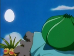 150px-Rudy Exeggutor Egg Bomb exploding.png