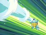150px-Ash Squirtle Water Gun.png
