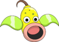 2070-Shiny-Weepinbell.png