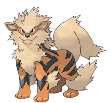 59Arcanine.png