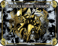 Redshark-tournament-1-s.PNG