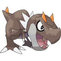 Tyrunt.png