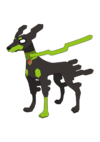 718Zygarde 10 percent Forme.png
