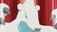 Anime Beartic.png