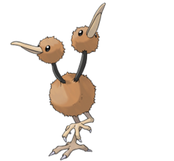 84Doduo.png