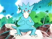 Anime Golduck.png