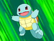 150px-Ash Squirtle.png