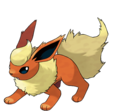 136Flareon.png