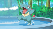 Ash Totodile(1).png